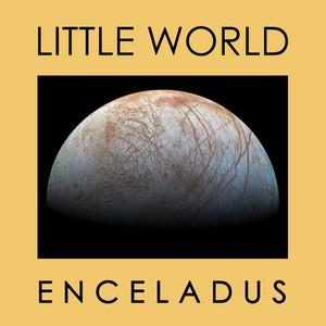Enceladus album