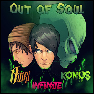 Out Of Soul