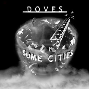 Some Cities cover art