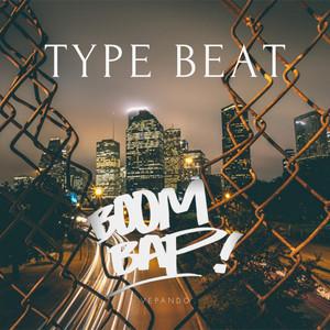 Boom Bap (Instrumental)