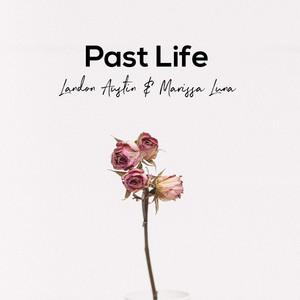 Past Life [feat. Marissa Luna] (Acoustic)