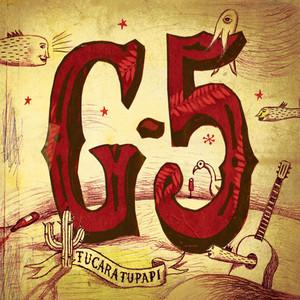 40 Forajidos by G5