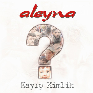 Aleyna profile picture