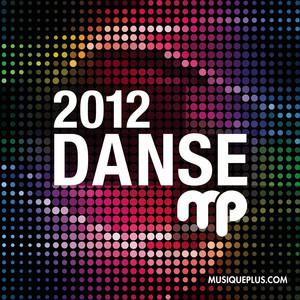 DansePlus 2012