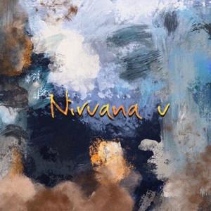 Nirvana V