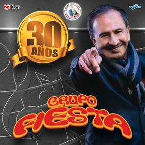 30 Años. Música de Guatemala para los Latinos album