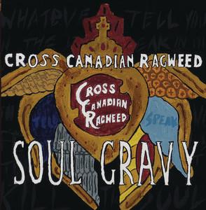 Soul Gravy album