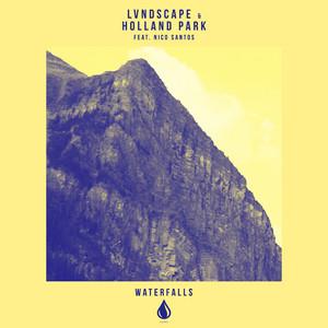 Waterfalls (feat. Nico Santos)