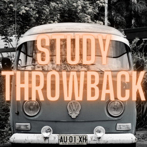 Study Throwback