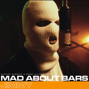 Mad About Bars - S5-E13