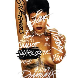 Jump - Album Version (Edited) by Rihanna