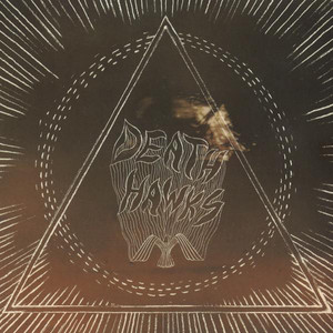 Shining by Death Hawks