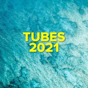 Tubes 2021 - Mika