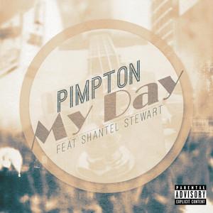 My Day (feat. Shantel Stewart)