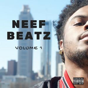 Volume 1 album