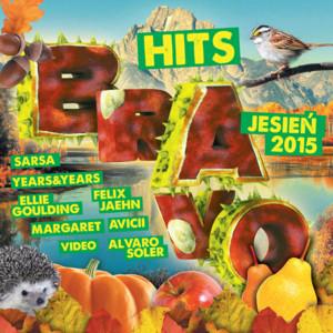 Bravo Hits Jesień 2015