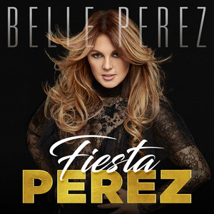 Indirectas by Belle Perez