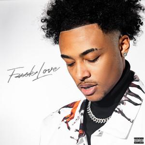 F Love