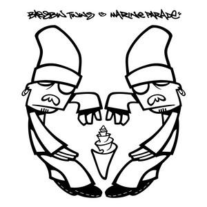 Esw by Bassbin Twins