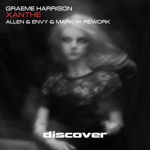 Graeme Harrison profile picture