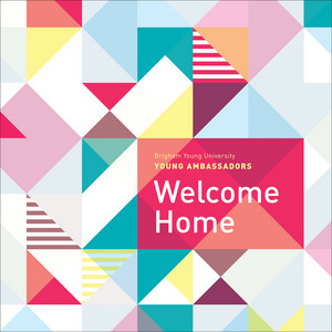 Welcome Home - Phil Collins