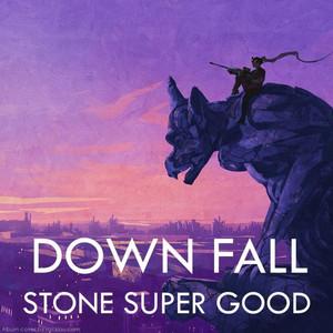 Stone Super Good