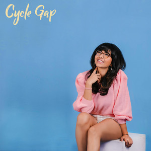 Cycle Gap - Single