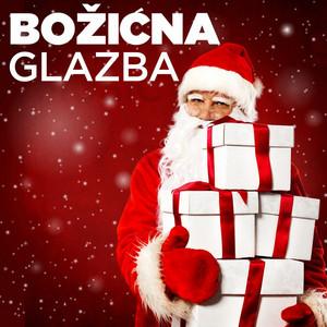 Božićna Glazba