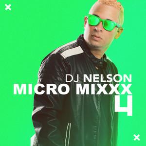 Micro Mixx Vol. 4