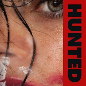 Hunted album