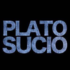 Plato Sucio