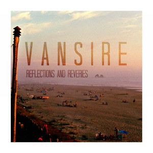 Reflections and Reveries