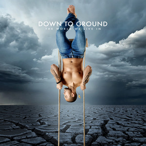 Today by Down to Ground