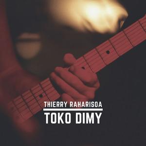 Toko Dimy (Thierry Raharisoa)