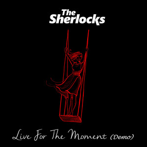 Live for the Moment (Demo)