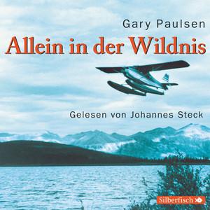 Allein in der Wildnis Audiobook