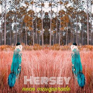 Neon Masquerade album