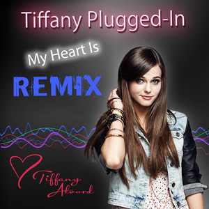 My Heart Is - Remix