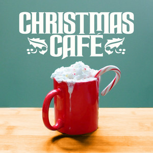Christmas Cafe album
