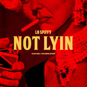 Not Lyin