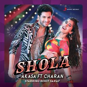 Shola (feat. Charan)