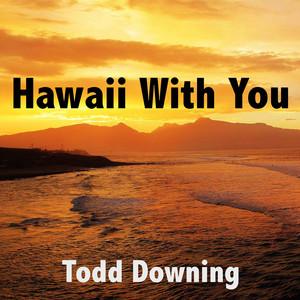 Hawaii with You