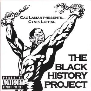 Original Rap by Cynik Lethal