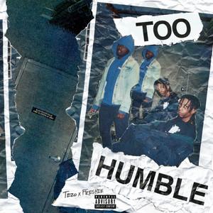 Too Humble