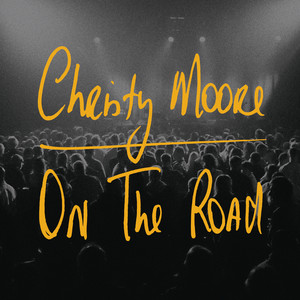 On the Road - Christy Moore