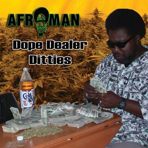 Dope Dealer Ditties