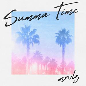 Summa Time