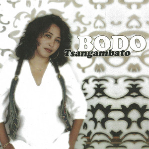 Tsangambato (Bodo)