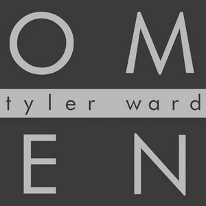 Omen (Acoustic)