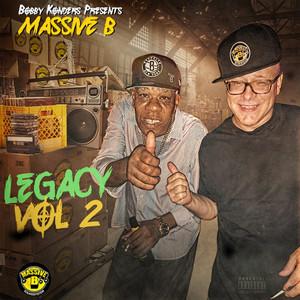 Legacy, Vol. 2